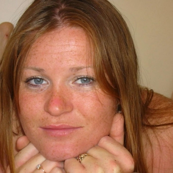 Nieuwe sex date met 39-jarige vrouw uit Groningen