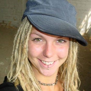 Nieuwe sex date met 25-jarige vrouw uit Zuid-Holland