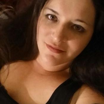 Nieuwe sex date met 32-jarige vrouw uit Groningen