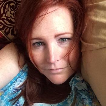 Gratis sexdate met deze 47-jarig moedertje uit Groningen