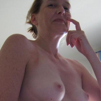 Nieuwe sex date met 49-jarige vrouw uit Gelderland