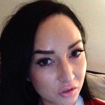 Nieuwe sex date met 30-jarige vrouw uit Zeeland