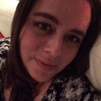 Sex ontmoeting met 42-jarig moedertje uit Noord-Holland