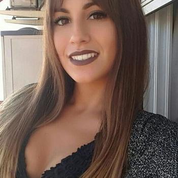 Nieuwe sex date met 19-jarige vrouw uit Waals-Brabant