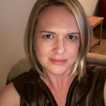 Een keertje neuken met 42-jarig moedertje uit Drenthe