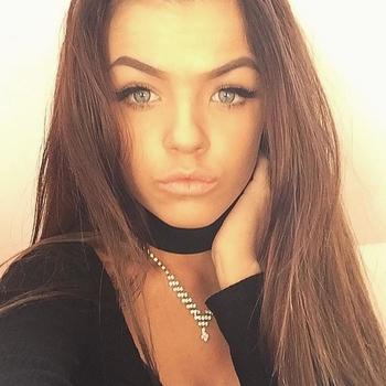 Nieuwe sex date met 19-jarige vrouw uit West-Vlaanderen