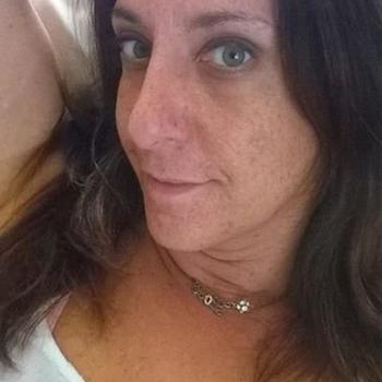 Geil neuken met een  43-jarig moedertje uit Utrecht