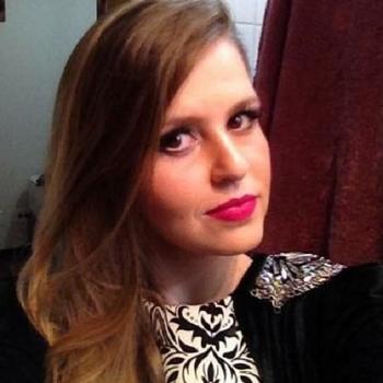 Een keertje neuken met 31-jarig dametje uit Antwerpen
