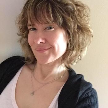 Nieuwe sex date met 47-jarige vrouw uit Overijssel