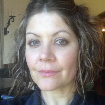 Nieuwe sex date met 47-jarige vrouw uit Antwerpen