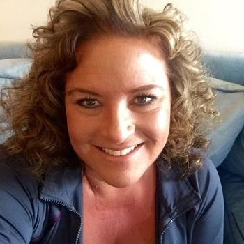 Sex hebben met 44-jarig moedertje uit Overijssel