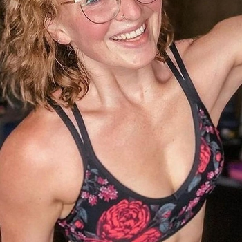 Sex ontmoeting met 50-jarig omaatje uit Groningen