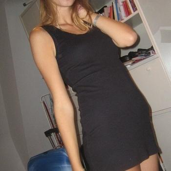 Liefszeg (26) uit Noord-Brabant